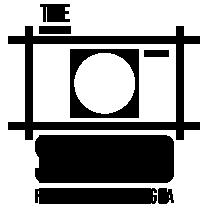 Studio Fotografico Bologna noleggio – Sala Posa affitto Logo